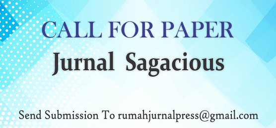 Call_for_paper_sagacious.png